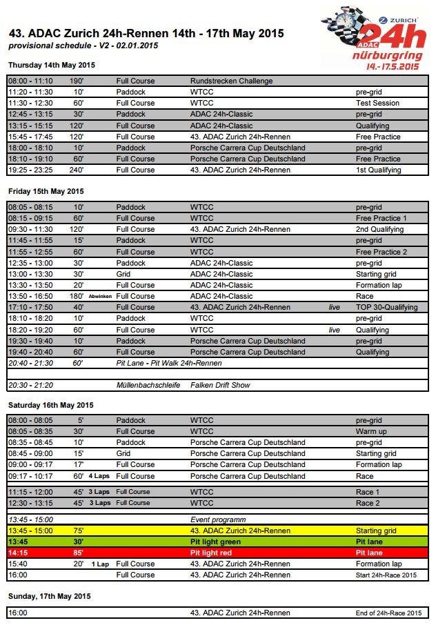 2015_24hr_schedule.jpg