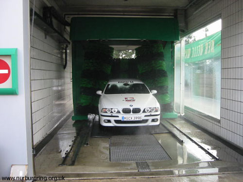 graphic about Mister Car Wash Coupons Printable identified as Bp offers motor vehicle clean - Retail coupon roundup